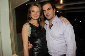 Bruxa à solta: relembre os casais que anunciaram a separação em 2013