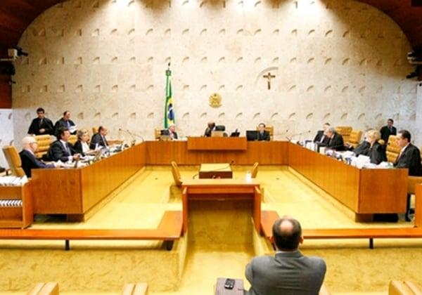 Genoino pede transferência de prisão domiciliar provisória para São Paulo