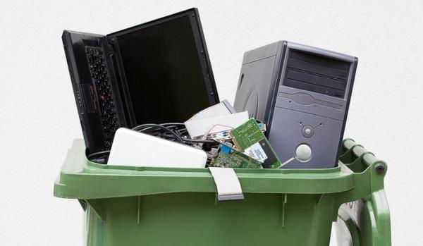 O que fazer com o computador velho? Saiba como dar um destino ao PC antigo