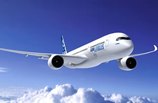 Erro de informática faz preços das passagens da Delta Air Lines despencarem