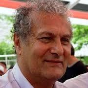 Ídolo do São Paulo e do Uruguai, Pedro Rocha morre aos 70 anos