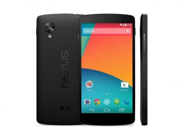 Linha Nexus tem brecha de segurança e pode sofrer ataques de hackers