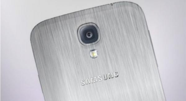 Samsung desenvolve câmera de 20 megapixels para os futuros Galaxy