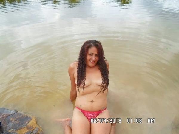 Sereia do Marathaoan