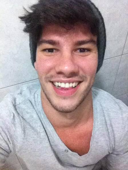 Suspeito de matar estudante na Lapa é preso; pai de vítima não perdoa