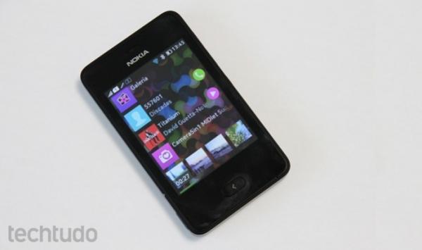 Smartphone dual-chip: lista coloca as melhores opções deste fim de ano