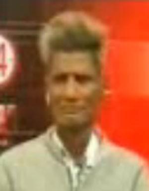 Após 29 anos, carteiro é inocentado de roubo de menos de US$ 1 na Índia