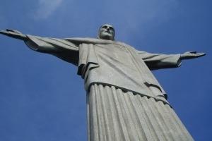 Com 6 milhões, Brasil bate recorde de turistas