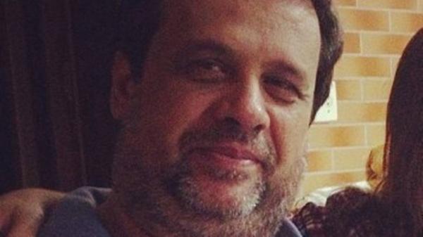 Polícia investiga desfalque de R$ 370 mil em agência antes de gerente do Banco do Brasil desaparecer