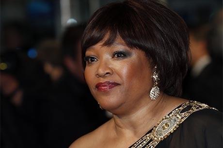 Filhas de Mandela são avisadas da morte do pai no cinema