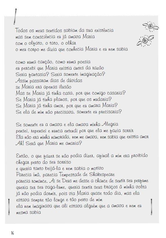 Livro de Daniela Mercury e Malu Verçosa traz poesias eróticas