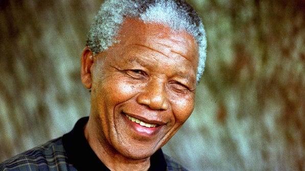 Veja repercussão da morte do líder sul-africano Nelson Mandela