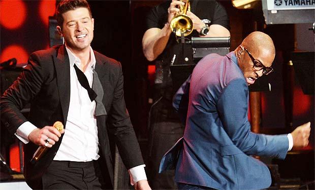 Grammy divulga indicados para a maior festa da música internacional
