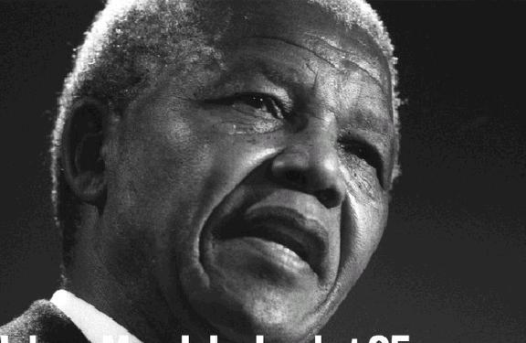 Briga por herança de Nelson Mandela já começou na África do Sul