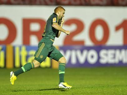 Brunoro minimiza frases polêmicas e diz que Moreno ainda interessa