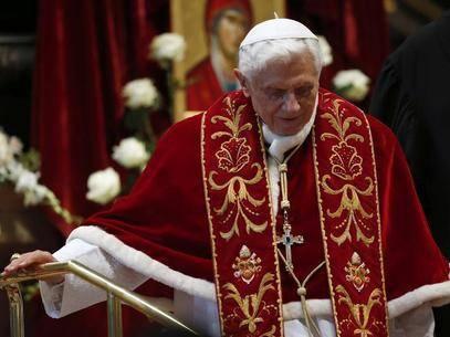 Cinco cardeais brasileiros devem participar de eleição do próximo papa