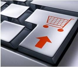 Serviço sob medida é a aposta das lojas virtuais para atrair clientes
