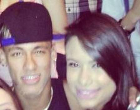 Ex suposto affair de Neymar detona Bruna Marquezine: â??Ã? Chifrudaâ??
