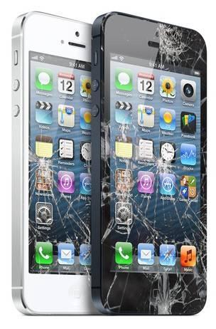 Um em cada quatro iPhones no mundo estão com a tela quebrada, diz estudo