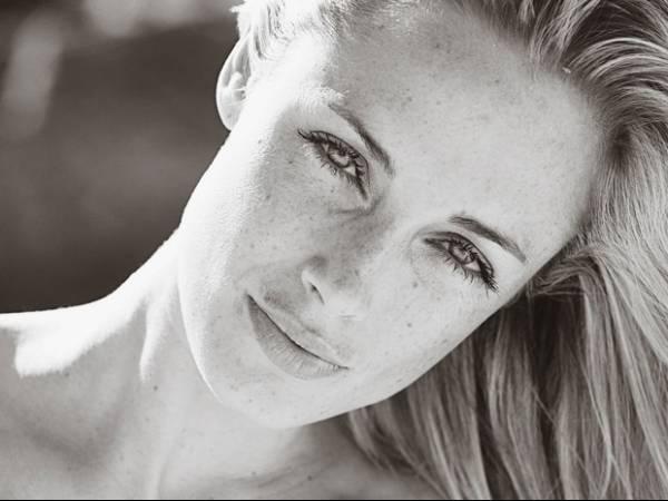 Funeral de namorada de Oscar Pistorius será na próxima terça