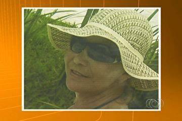 Mãe de cantor sertanejo morta era ameaçada por ex, diz vizinha