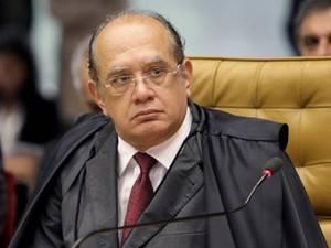 Gilmar Mendes diz que acórdão do mensalão deve sair em fevereiro