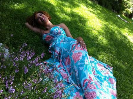 Namorado de Xuxa leva mulherada à loucura em show