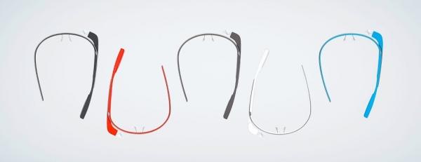 Google Glass tem interface e novas funcionalidades apresentadas em vídeo