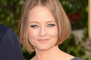 Beleza madura: veja as tendências para as mulheres acima dos 50