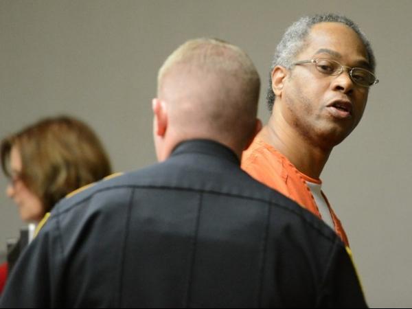 Homem é executado por ter assassinado a ex-namorada nos EUA