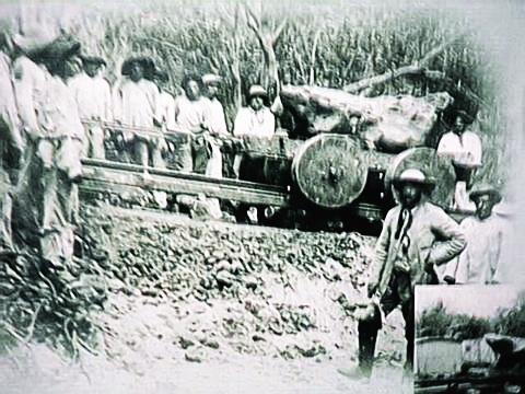 METEORITO de 5 toneladas caiu no BRASIL