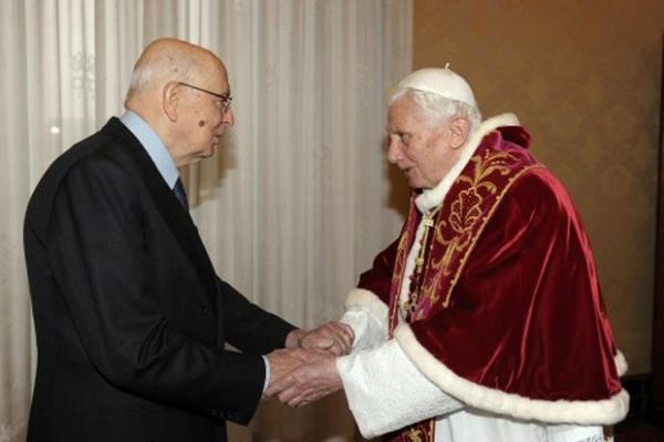 Cardeal britânico diz que padres deveriam poder casar e ter filhos