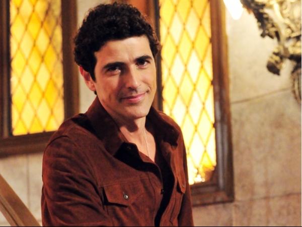 Gianecchini cobra R$ 90 mil para fazer presença em eventos, diz jornal