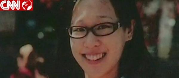 Hotel de Los Angeles descobre cadáver no reservatório de água