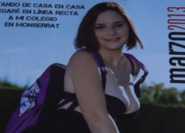 Mães lançam calendário sexy para pagar transporte escolar na Espanha