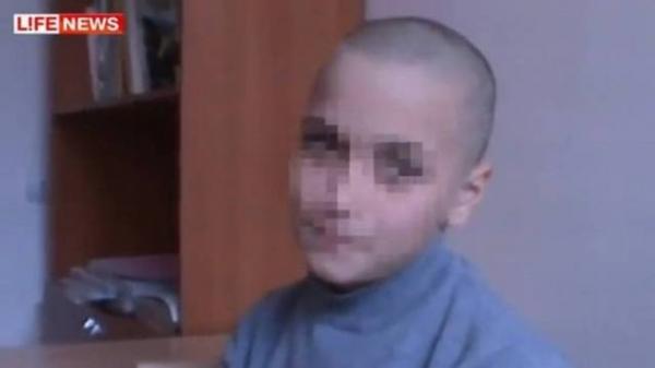 Jovem de 12 anos torra R$ 9,7 mil roubados com amigos e prostitutas