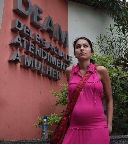 Polícia investiga envolvimento de mais um policial na morte de Eliza Samudio