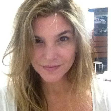 Nasce o primeiro neto de Cristiana Oliveira, filho da primogênita, Rafaella