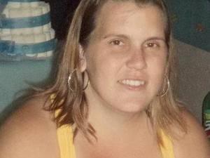 Corpo de jovem que ficou em coma após lipo será enterrado nesta sexta