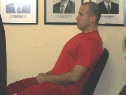 Juíza desmembra processo e Bola será julgado depois de Bruno