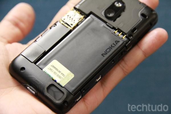 Bateria do celular: dicas e tabus sobre este polêmico componente