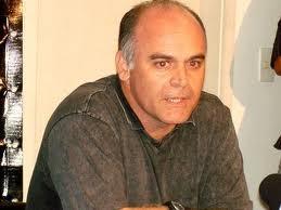 Presidente do Botafogo obriga primo a se desculpar com vascaínos