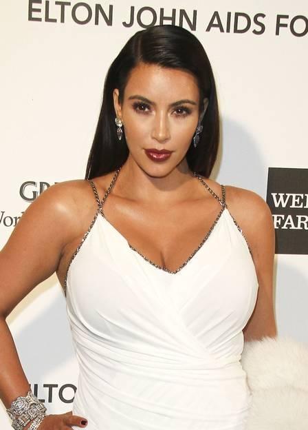 Preço da beleza: saiba quanto custa para manter o look das celebridades