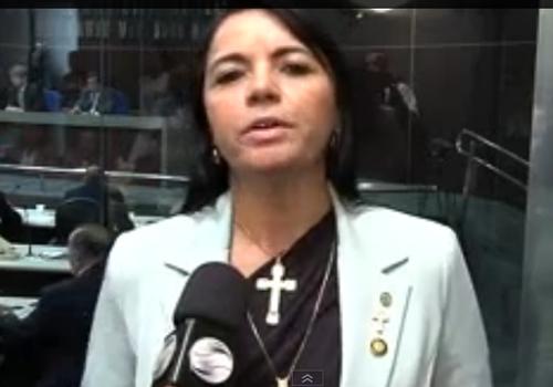 Prefeito Firmino Filho desaprovou o projeto de regulamentação da vaquejada em Teresina.