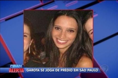 Investigação da morte de estagiária de direito tem reviravolta e novas revelações