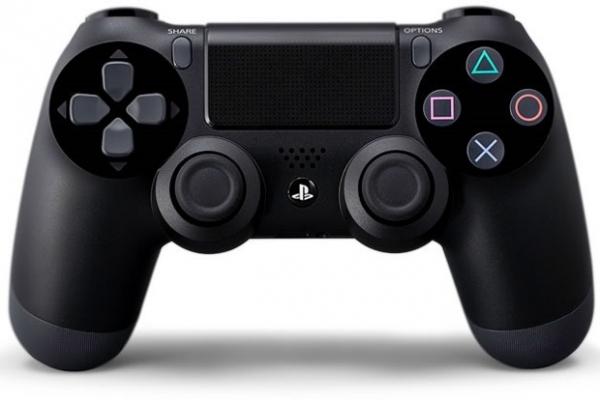 PlayStation 4 será mais poderoso que PCs atuais e futuros, diz produtor