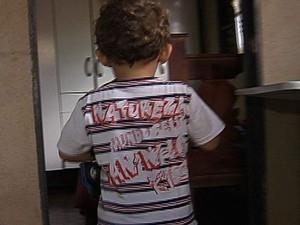 Hospital é investigado por cobrar caução para internar garoto de 2 anos