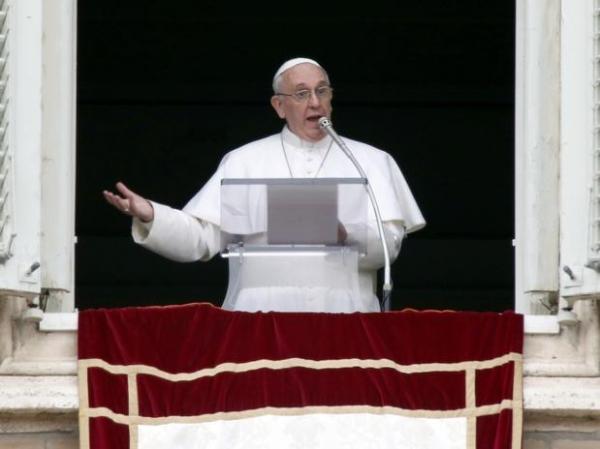 Papa surpreenderá com reviravolta na Igreja, diz ex-sacerdote brasileiro