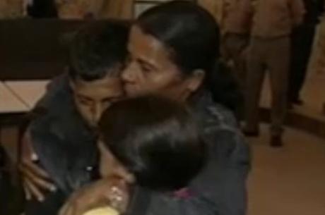 Mulher que teve 12 filhos com pai ganha direito a pensão de R$ 1.000