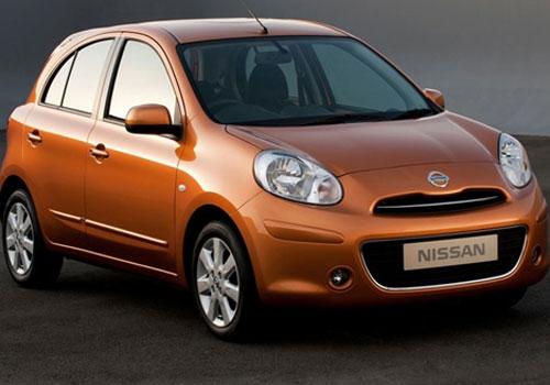 No último mês do IPI reduzido, Nissan e Japan Veículos realizam Festival Taxa Zero